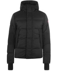 Canada Goose - Armstrong Puffer Jacket - Lyst