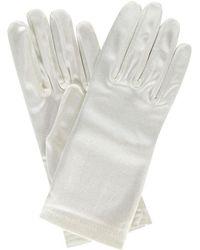 Wolford Hosiery Gloves - Multicolor