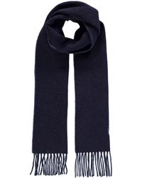 Polo Ralph Lauren - Reversible Scarf - Lyst