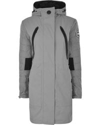 Canada Goose - Sabine Hooded Parka - Lyst