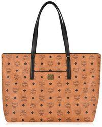 33a7be814c5 Anya Top Zip Shopper