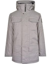 Canada Goose - Windermere Parka - Lyst