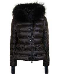 Moncler Grenoble - Puffer Jacket - Lyst