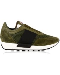 Moncler - Louise Trainers - Lyst