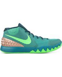 "Nike Kyrie 1 'australia' ""australia"" - Green"