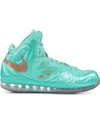 new style 946d7 9ac6a Nike Dunk High Premium Sb 'statue Of Liberty' Shoes - Size ...