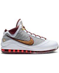 Nike - Air Max Lebron 7 Retro 'mvp' Shoes - Size 7 - Lyst