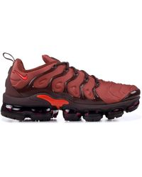 Nike W Air Vapormax Plus in Pink - Save