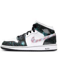 Nike Air Jordan Sneakers for Men - Up to 47% off at Lyst.com