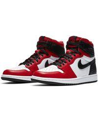 Nike Air Jordan Sneakers for Men - Up to 28% off at Lyst.com