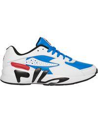 Fila - Mindblower Training Shoes - Lyst