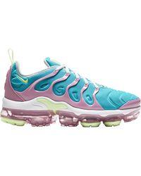 vapormax shoes womens