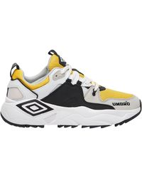 Umbro Runner M - Soccer Shoes - Multicolor