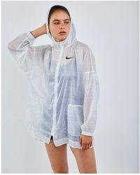 Nike Indio - Weiß