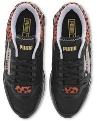 PUMA - Mile Rider - Lyst