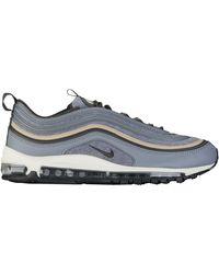 Nike Air Max '97 - Shoes - Grey