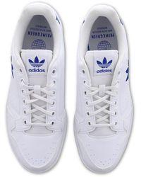 adidas NY 90 - Weiß