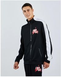 Nike - Classics - Lyst