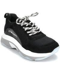 J/Slides - Dad Sneaker - Lyst