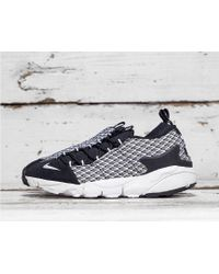 Nike - Footscape New Motion - Lyst