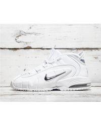 Nike - Air Max Penny - Lyst