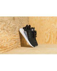adidas Originals Adidas Climacool 02/17 Core Black/ Core Black/ Ftw White