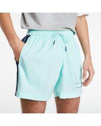 adidas Originals Adidas Swimshorts Clear Mint - Vert