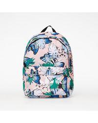adidas Originals Adidas Her Studio Backpack Hazcor/ White/ Black - Noir