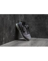 cd64a573ae2 Lyst - Nike Air Max 95 Essential White  Wolf Grey-pure Platinum in ...
