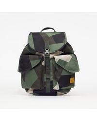 Herschel Supply Co. Backpack Star Wars Dawson Small Boba Fett Khaki - Noir
