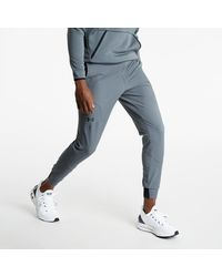 Under Armour Unstoppable Joggers Pitch Gray/ Black - Gris