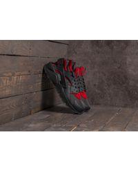Nike - Air Huarache Gym Red/ Gym Red-black - Lyst