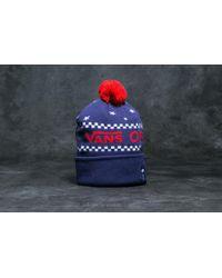 decddd4511f Shop Women s Vans Hats from  21