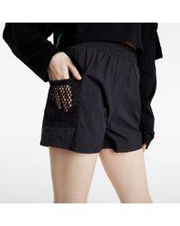 PUMA Evide Shorts Black - Noir