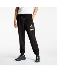 PUMA X HARIBO T7 Track Pants Black - Schwarz