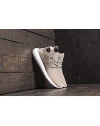 adidas Originals - Adidas Tubular Viral 2 W Sesame/ Cwhite/ Ftw White - Lyst