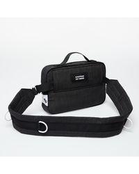 Eastpak X RAF SIMONS WAIST BAG LOOP RS Small Check - Noir