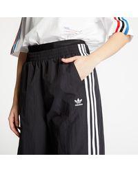 adidas Originals Adidas Fashion Trackpants Black - Schwarz
