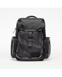 adidas Originals Adidas R.Y.V. Toploader Backpack DGH Solid Grey/ White/ Black - Grau
