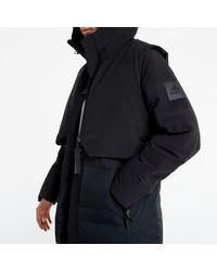 adidas Originals Adidas x Pharrell Williams Myshelter COLD.RDY Black - Nero