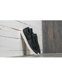 24dd6f52c6 Nike Air Max Thea Premium Wmns Beach/ Beach-metallic Gold-sail in ...
