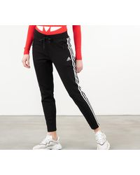 adidas Originals Adidas Z.N.E. Pants Black - Nero