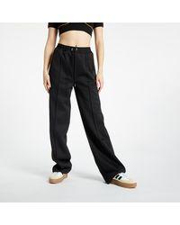 adidas Originals Adidas x Ivy Park Suit Pants Black/ Mesa - Nero