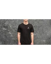 Nike Sportswear Jumpan Air Embroidered Tee Black - Noir