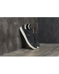 adidas Originals - Adidas Stan Smith 999 W Core Black/ Core Black/ Supplier Colour - Lyst