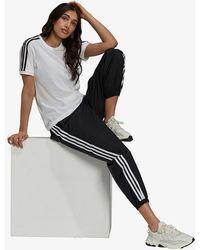 adidas Originals Japona Track Pants Black - Nero