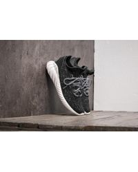 Cheap Adidas Tubular X Primeknit S80128 delicate rockcreativenetwork