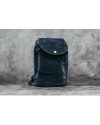 67e1e18f715 Lyst - Herschel Supply Co. Reid X-small Backpack in Red