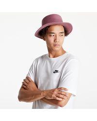 Nike Club - Futura - T-shirt bianca - Bianco
