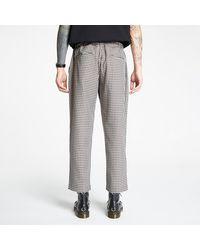 Rassvet (PACCBET) Pants Beige - Multicolore